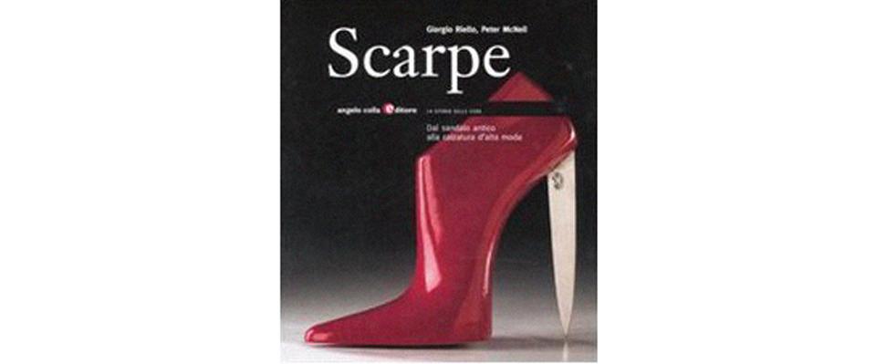 scarpe erotiche lovepidia